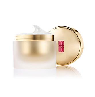 Elizabeth Arden Ceramide Lift and Firm Day Cream Broad Spectrum Sunscreen SPF 30 Jar