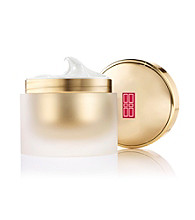 Elizabeth Arden Ceramide Lift and Firm Day Cream Broad Spectrum Sunscreen SPF 30 Jar
