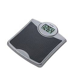 Taylor® Lithium Electronic Scale