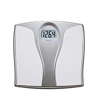 Taylor® Lithium Electronic Digital Scale