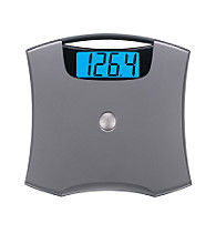 Taylor® Electronic Digital Scale