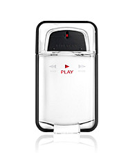 Givenchy® Play Men's Eau de Toilette Spray