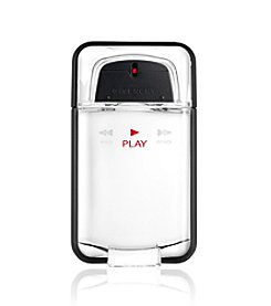 Givenchy® Play for Men Fragrance Collection