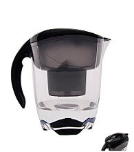 Mavea® Elemaris® XL Water Filtration Pitcher