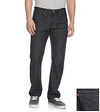 Levi's® Men's Red Tab™ 514™ Jeans - Tumbled Rigid