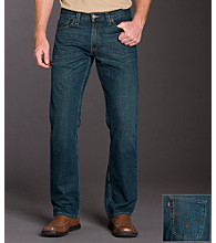 Levi's® Men's Red Tab™ 514™ Jeans - Overhaul
