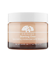 Origins® Starting Over™ Age-erasing Moisturizer with Mimosa