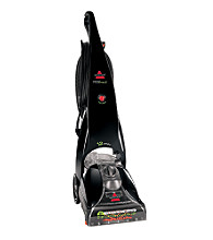 Bissell® PROheat Upright Deep Cleaner