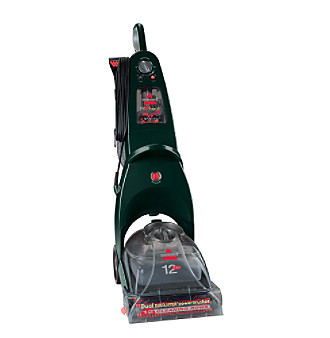 Bissell® 9400 ProHeat 2X Select Upright Deep Cleaner