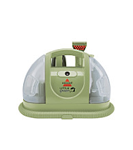 Bissell® Little Green Portable Deep Cleaner
