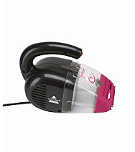 Bissell® 33A1 Pet Hair Eraser Corded Handheld Vacuum Cleaner