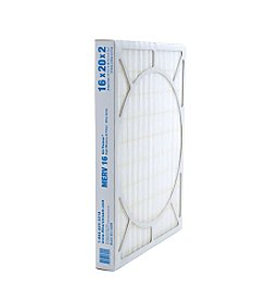 AirTamer® Ultra High Performance 12 Month Pleated Air Filter
