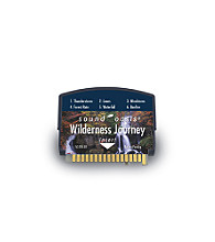 Sound Oasis® Wilderness Journey Sound Card