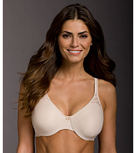Bali® Passion for Comfort Minimizer Underwire Bra