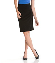 Sequin Hearts® Juniors' Pencil Skirt