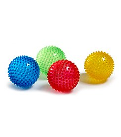Edushape® See-Me Sensory Ball - Set of Four