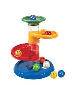 Edushape® Rollipop Starter Set