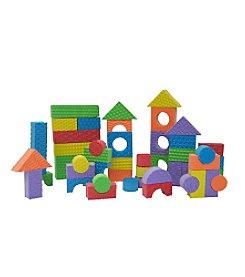 Edushape® Textured Blocks