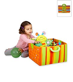 Edushape® Large Pop-Up Box