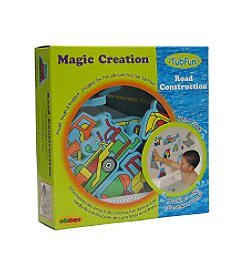 Edushape® Magic Creation - Road Construction