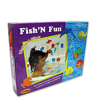 Edushape® Fish 'n Fun - Box