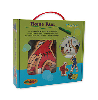 Edushape® Home Run
