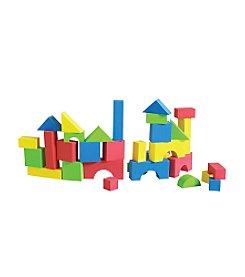 Edushape® Educolor Blocks