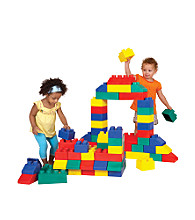 Edushape® Edu Blocks