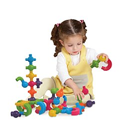 Edushape® Kiddy Connects - Extenders