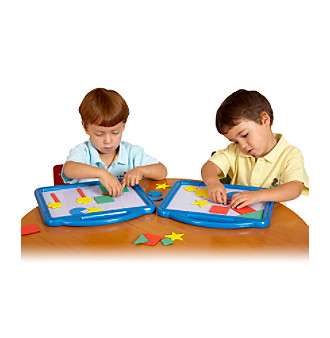 Edushape® Magnetic Board