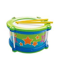 Edushape® Drum