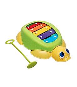 Edushape® Turtle Xylophone