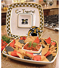 Memory Company Gameday Chip n' Dip-University of Missouri