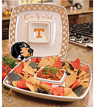 Memory Company Gameday Chip n' Dip-University of Tennessee