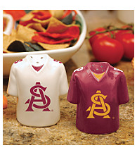 Memory Company Gameday Salt & Pepper Shakers-Arizona State University
