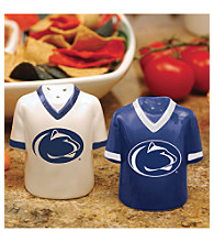 Memory Company Gameday Salt & Pepper Shakers-Penn State
