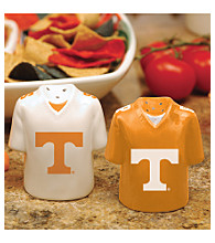 Memory Company Gameday Salt & Pepper Shakers-University of Tennessee