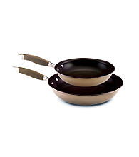 Anolon® Bronze Advanced Twin Pack of Skillets