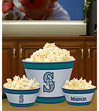 Memory Company Serving Bowl Set - Seattle Mariners
