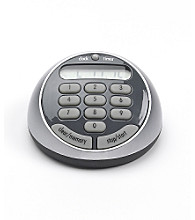 OXO® Good Grips Digital Timer