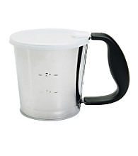 OXO® Good Grips Flour Sifter