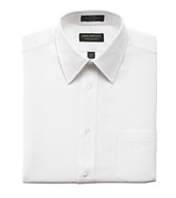 John Bartlett Statements Men's White Striped