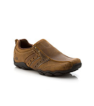 Skechers® Men's Brown Heisman