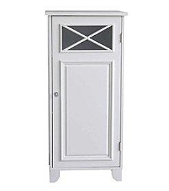 Elegant Home Fashions® Dawson Floor Cabinet