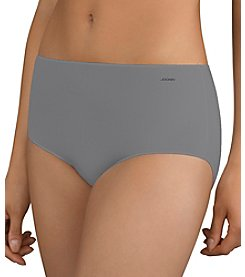 Jockey® No Panty Lines Promise® Modal Hip Brief