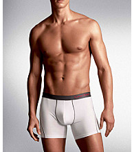 Calvin Klein Men's Pro Stretch Reflex Boxer Briefs