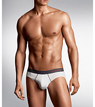 Calvin Klein Men's Pro Stretch Reflex Hip Brief