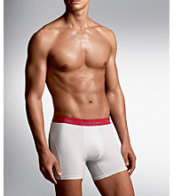 Calvin Klein Men's Pro Stretch Boxer Briefs