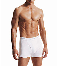 Calvin Klein Men's 2-Pack Boxer Briefs