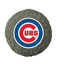 Chicago Cubs™ Stepping Stone